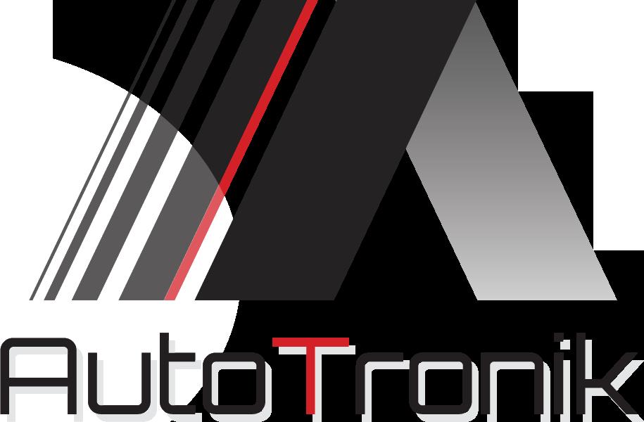 https://www.autotronik.fr/fr/